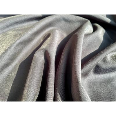 【预售款】28天内发货!TR四面弹面料 医用刷手衣 洁净服 洗手衣专用面料
